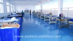 Dalian Yisheng Trading Co., Ltd.