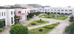 Quanzhou Shuangyang Diamond Tool Co., Ltd.