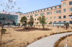 Shenzhen A&S Power Technology Co., Ltd.