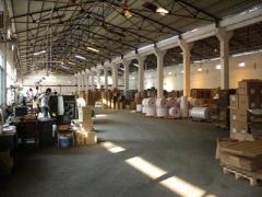 Shenzhen Sailing Paper Co., Ltd.