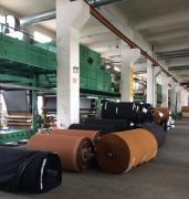 Wenzhou Wolda Import & Export Co., Ltd.