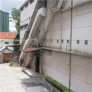 Guangzhou Wang Su Hardware Plastic Co., Ltd.