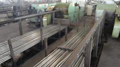 Liaocheng Jiaheng Steel Pipe Co., Ltd.