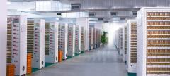 Shenzhen Eastar Battery Co., Ltd.