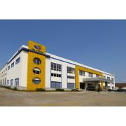 Zhangjiagang HY-Filling Machinery Co., Ltd.