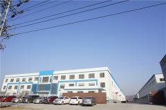 Qingdao Jiameilun International Trade Co., Ltd.