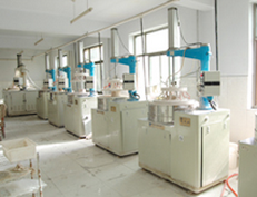 Guangzhou Gking Glass Co., Ltd.