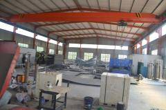 Shandong Rungong Machinery Equipment Co., Ltd.