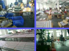 Guangzhou Maison Electronic Technology Co., Ltd.