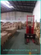Linqing City Gaoyuan Bearing Co., Ltd.