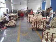 Yangzhou Unicorn Co., Ltd.