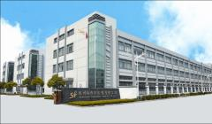 Hangzhou Sunflower Hometex Co., Ltd.