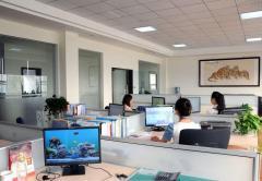Chengdu Cheerdream Technology Co., Ltd.