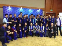 Yiwu Pinfirst Import & Export Co., Ltd.