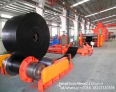 Zhejiang Fuda Rubber Co., Ltd.