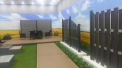 Hangzhou Yisilun Import & Export Co., Ltd.