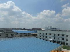 SHANGHAI ZHENGTE WELDING EQUIPMENTS & CONSUMABLES MANUFACTURE CO., LTD.