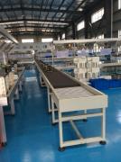 Jiangsu Aisikai Electric Co., Ltd.