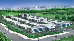 Suzhou Donsun Carbon Ware Co., Ltd.
