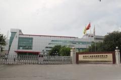 Foshan Pengpai Furniture Co., Ltd.