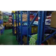 Sesame Access Co., Ltd.