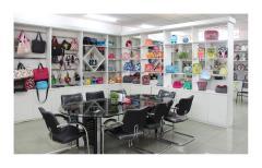 Dongguan Teamlead Neoprene Products Co., Ltd.