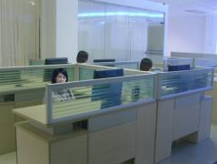 Shenzhen Kingconn Technology Co., Ltd.