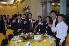Shenzhen ForeverTrust Trade Co., Ltd.