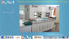 Shenzhen Cmute Science & Technology Development Co., Ltd.