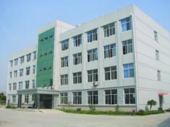 Jiangsu Handing Machinery Co., Ltd.