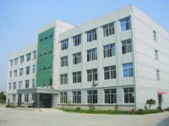 Jiangsu Handing Machinery Co., Ltd.