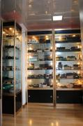Yiwu Erains E-Commerce Enterprise