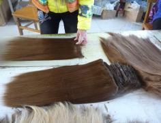 Qingdao Max-Natura Hair Products Co., Ltd.