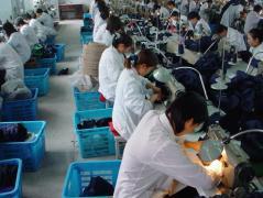H&G Yangzhou Manufacture Co., Ltd.