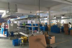 Cixi Xingcheng Valve Co., Ltd.