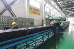 Zhangjiagang Maitan Metal Products Co., Limited