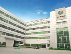 Shenzhen Jingmin Digital Machine Co., Ltd.