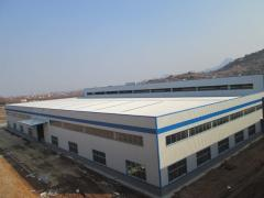 Tianxiongjian New Material Co., Ltd.