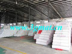 Qingdao Zhongxingda Rubber Plastic Co., Ltd.