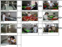 Shanxian Huayu Suture Materials Co., Ltd.