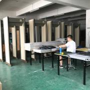 Smart Check Security Equipment (Shenzhen) Co., Ltd.