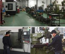 Fuan Aidi Electric Co., Ltd.