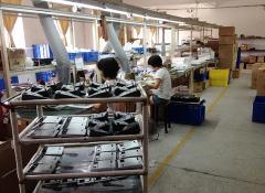 Enping City Baofeng Electronic Equipment Factory