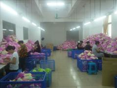 Yiwu Yalian Import and Export Co., Ltd.