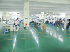 Shenzhen Kontle Electronics Co., Ltd.
