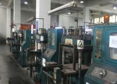 Changzhou Qifeng Rubbers and Plastics Co., Ltd.