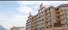 Quanzhou Tianjiao Lady & Baby's Hygiene Supply Co., Ltd.