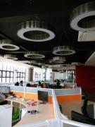 Anhui Vsee Optoelectronic Technology Co., Ltd.