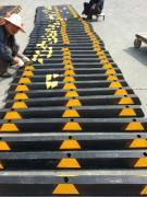 Hangzhou Safer Safety Co., Ltd.