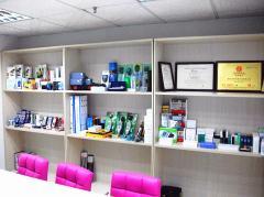 Shenzhen Handsome Technology Co., Ltd.